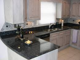 reclaimed wood kitchen island designs ideas blue pearl granite countertop price