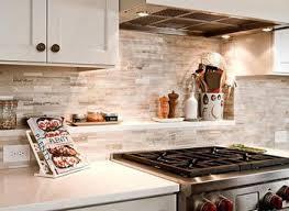 kitchen backsplash pics saffroniabaldwin com