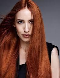 men hair colour board 2015 haircolor trends inspiration redken