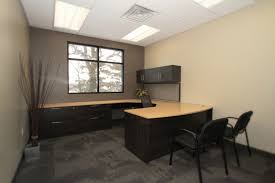 Ideas For Small Office Space Design And Construction Cool Small Office Spaces Furniture Great
