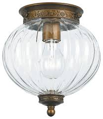 Glass Ceiling Light Covers Antique Glass Ceiling Light Covers Ceiling Designs