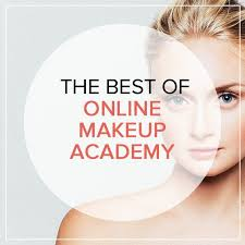 best online makeup artist school 52 best online makeup academy industry insider images on
