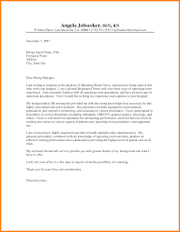 the best cover letter template gallery cover letter sample