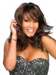 Fox Hair Extensions by Brie Wig By Vivica Fox Long U0026 Layered U2013 Wigs Com U2013 The Wig Experts