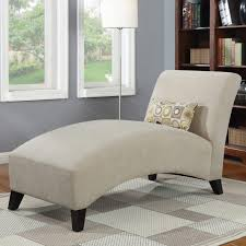 Reclining Chaise Lounge Chair Bedroom Appealing Chairs Leather Modern With Arm Impressive