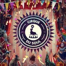 ra tickets cirque du soul london halloween special at clapham