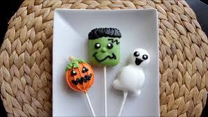 halloween myrecipes