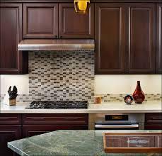 kitchen kitchen glass front cabinet design quartzite countertops