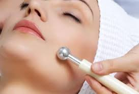 how much does laser hair removal cost on back how much does laser hair removal cost advanced derma laser new york