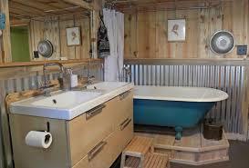 backsplash ideas for bathrooms 30 amazing basement bathroom ideas for small space thefischerhouse