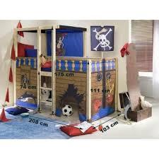 kinderzimmer pirat kinderzimmer für den kleinen pirat
