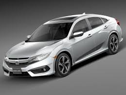 honda civic 2016 sedan honda civic 2016