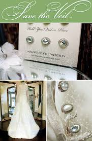 dress weights 2011 bridal market and wedding fashion tips junebug weddings