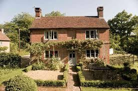 english country farmhouse charm beautiful english country