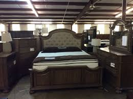 Traditional Style Bedroom Furniture - 23 best bedroom furniture images on pinterest bedroom furniture