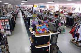 black friday thrift store sales superior thrift store home facebook