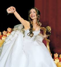 designers wedding dresses wedding dress designers wedding dresses wedding gowns