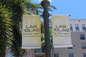 discover all the facts about las olas by the river condos in