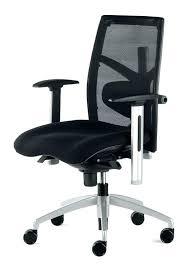 fauteuil bureau dos chaise ergonomique de bureau chaise ergonomique bureau chaise