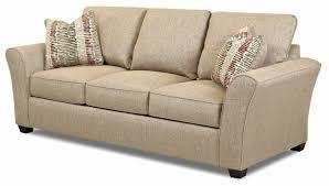elegant sleeper sofa mattress awesome sofa furnitures sofa