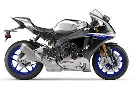 2017 yamaha yzf r1m4 jpg 2017 1345 yamaha motorcycles