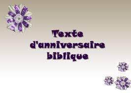 souhaiter joyeux mariage texte d anniversaire biblique texte carte invitation sms