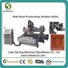 Woodworking Machinery Manufacturers by Multi Purpose Woodworking Machinery Multi Purpose Woodworking