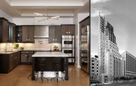 modern kitchens nyc smallbone of devizes walker tower nyc nyc walker tower pinterest
