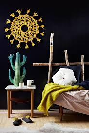 home decor trends to avoid 27 best mexicana trend images on pinterest mexican pattern