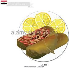 irakische k che azerbaijan food stockfotos azerbaijan food bilder seite 7 alamy