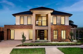 Beautiful New Homes Designs Photos Gallery Interior Design Ideas - New home design ideas