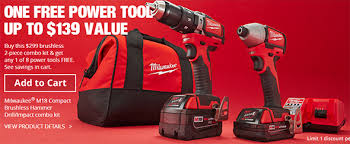 home depot black friday tools sale home depot holiday 2016 cordless power tool combo kit bonus deals