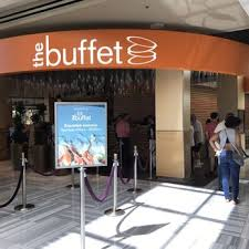 Buffets Near Here by The Buffet At Aria 2220 Photos U0026 1921 Reviews Buffets 3743