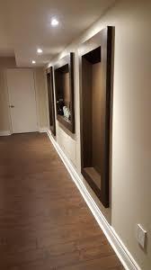 luxury home builders oakville royal renos custom home renovation custom home builders