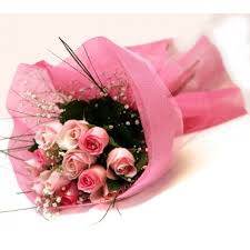 cheap flowers delivered cheap flower delivery in navotas city manila philippines cheap