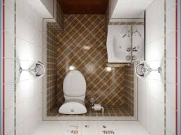 bathroom tiny bathroom ideas 45 top small bathroom with jacuzzi