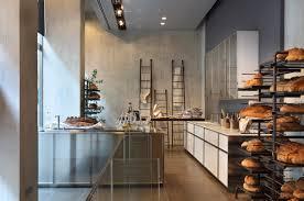 showroom kitchen design interiors kitchens rossanacucine
