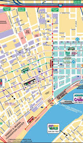 Map Of New Orleans Louisiana Popular 185 List Tourist Map Of New Orleans