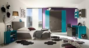 Schlafzimmer Anthrazit Jugendzimmer Streichen Jtleigh Com Hausgestaltung Ideen
