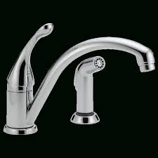 delta single handle kitchen faucets kitchen faucets fixtures and