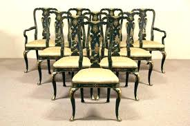 antique dining room sets for sale antiques dining room sets vintage dining room set dining kitchen