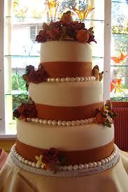 wedding cake bakery in orlando fl wedding cakes orlando fl idea