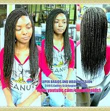 super braids and weaving salon arlington tx 76014