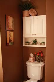 wonderful half bath decorating ideas decorating razode home