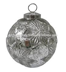 cheap glass ornaments cheap glass ornaments suppliers and