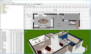 glamorous sweet home 3d house plan ideas cool inspiration home
