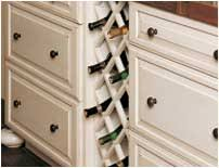 base cabinets categories crystal cabinets