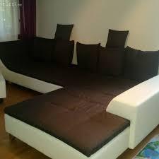 sofa zu verkaufen xl sofa zu verkaufen zürich tutti ch
