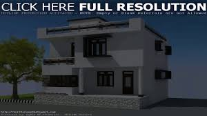 home design 3d app ideas youtube