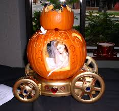 Decorated Pumpkins Contest Winners Museum Center At 5ive Points To Host Sixth Annual Pumpkin Carving